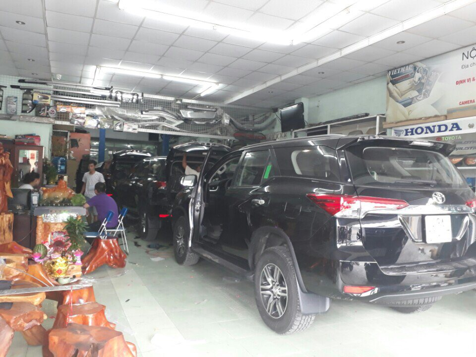 lam-do-choi-fortuner-2017