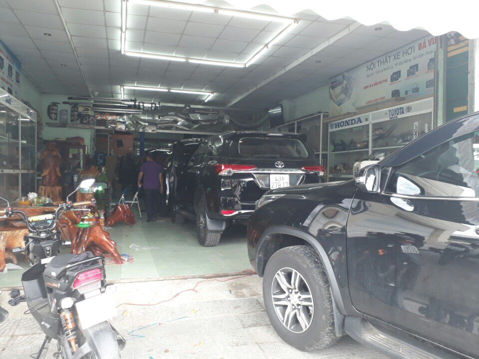 lam-do-choi-fortuner-20171