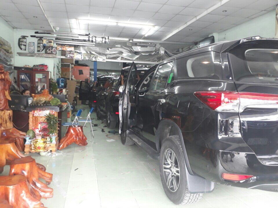 lam-do-choi-fortuner-20172