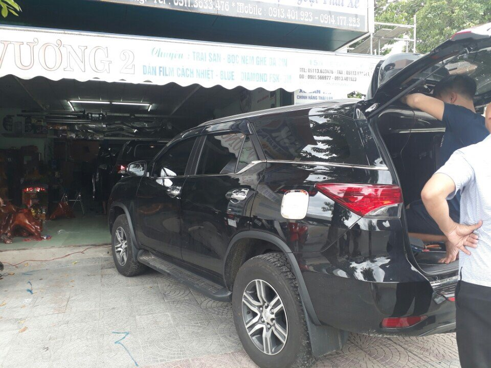 lam-do-choi-fortuner-20173