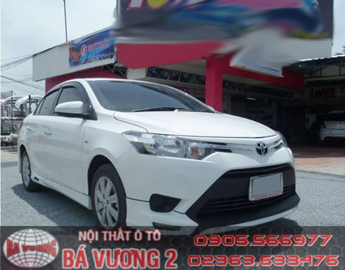 body-kit-toyota-vios-2014-2016-mau-d-one-1
