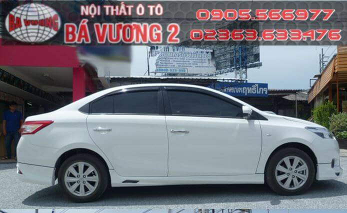 body-kit-toyota-vios-2014-2016-mau-d-one-2
