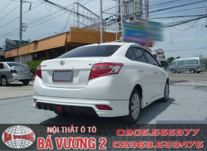 body-kit-toyota-vios-2014-2016-mau-d-one-3