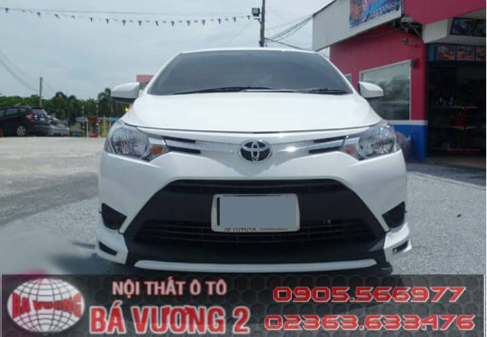body-kit-toyota-vios-2014-2016-mau-d-one