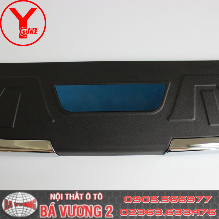 chong-tray-cop-sau-toyota-fortuner-2017 (2)