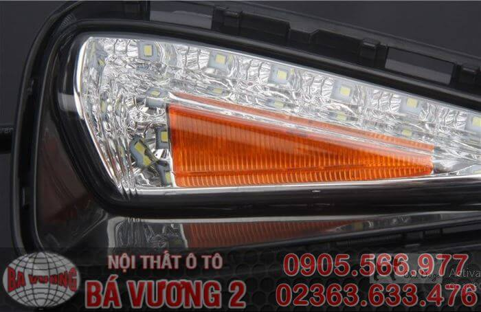 den-can-truoc-full-led-toyota-camry-2016-2