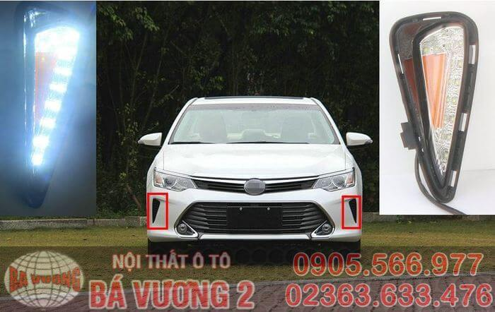 den-can-truoc-full-led-toyota-camry-2016-5