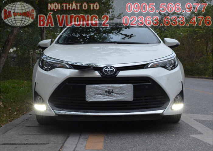 den-can-truoc-full-led-toyota-camry-2018-4