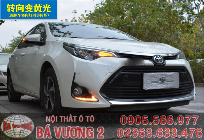 den-can-truoc-full-led-toyota-camry-2018-5