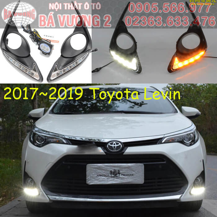 den-can-truoc-full-led-toyota-camry-2018