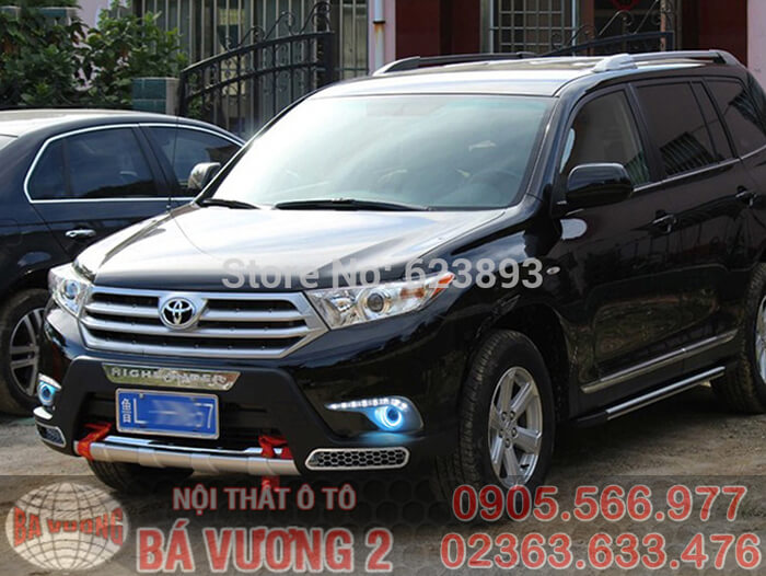 den-can-truoc-led-toyota-highlander-2016-1