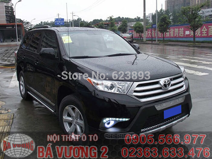 den-can-truoc-led-toyota-highlander-2016-3