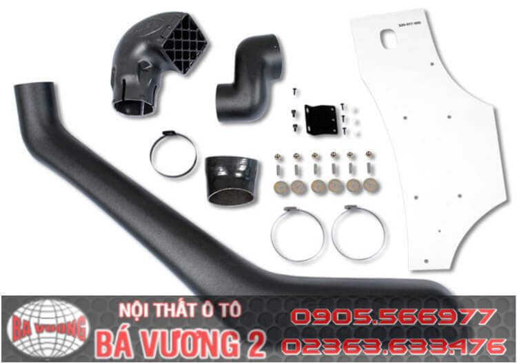 ong-tho-nap-carbo-toyota-hilux-revo-2016-3