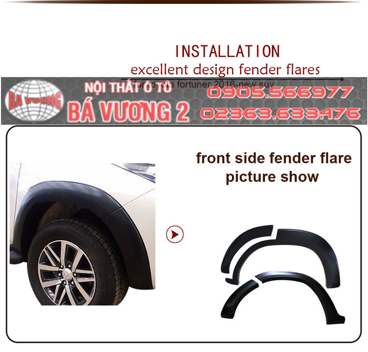 op-cua-banh-toyota-fortuner-2017 (3)