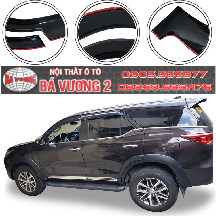 op-cua-banh-toyota-fortuner-2017 (5)
