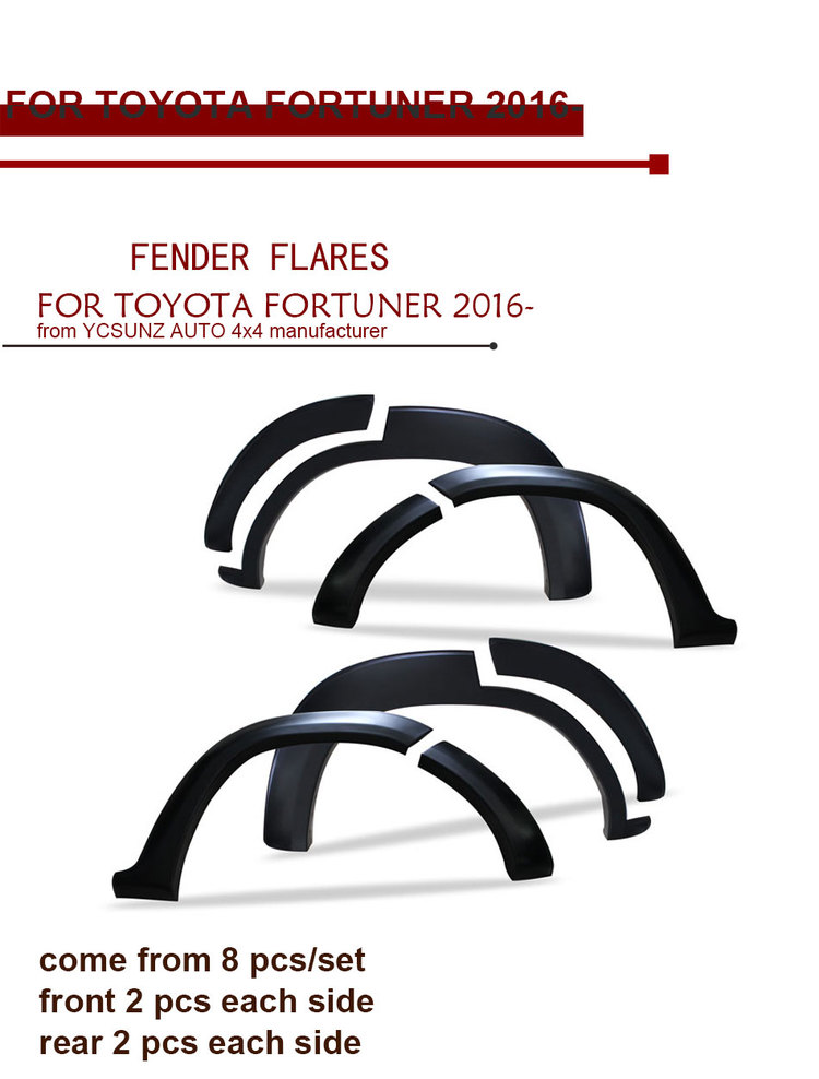 op-cua-banh-toyota-fortuner-2017