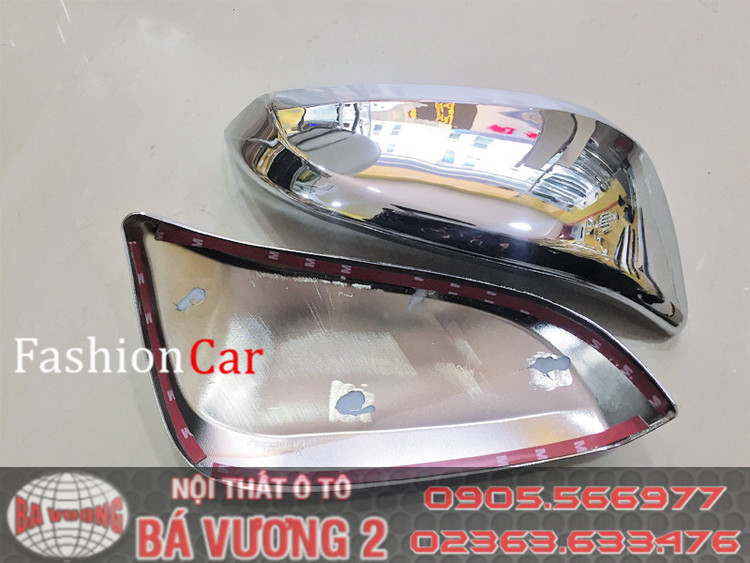 op-guong-toyota-fortuner-2017-mau-crom (4)